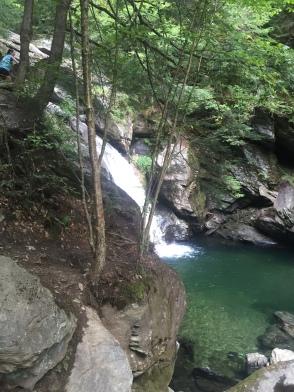 vt-falls